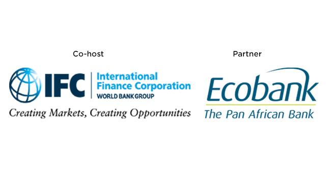 IFC et Ecobank